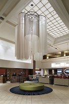 Delta Hotels by Marriott Prince Edward