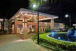 Protea Hotel by Marriott Nelspruit