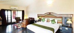 Treebo Royal Inn