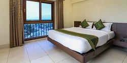 Treebo Pratham Residency