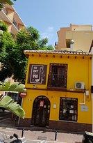 imagen Curry-ya! en Fuengirola