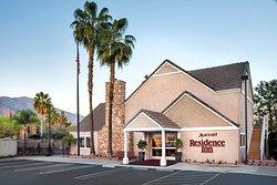 Residence Inn by Marriott Pasadena Arcadia