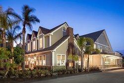 Residence Inn Los Angeles Torrance/Redondo Beach