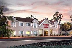 Residence Inn by Marriott Huntington Beach Fountain Valley