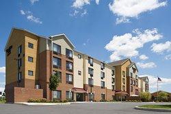 TownePlace Suites Bethlehem Easton