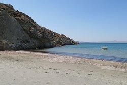 Havouli Beach