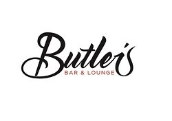 ‪Butler's Bar & Lounge‬