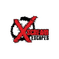 Xscream Escapes