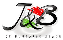 J&B Le Bombarde Beach Club