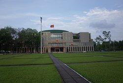 Vietnamese National Assembly