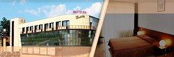 Motel Voyage