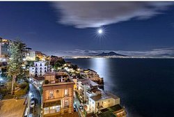 ‪Naples Tour Service - Private Tours‬