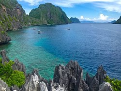 ePhilippines Adventure Travel and Destinations