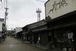 Mikunicho