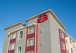 Residence Inn Grand Rapids Airport