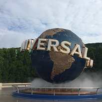 Universal Japonya Stüdyoları