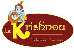 Le Krishnou