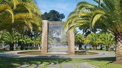 Parque Jose Marti