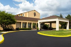 Courtyard by Marriott Chicago Arlington Heights/North