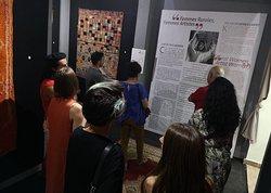 Women's Museum - Marrakech