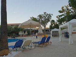 Sirios Village Hotel & Bungalows