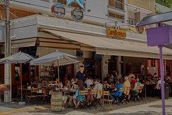Cafe Boteco