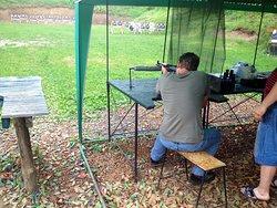 Kiev Shooting Club
