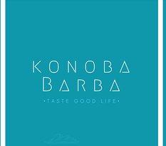 Konoba Barba