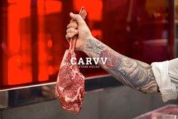 Carvv Steakhouse