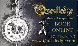 Questledge