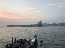 Vedere Venezia a cinque stelle senza essere visti
