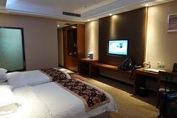 Tenglong Yunhai Hotel
