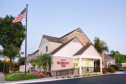 Residence Inn by Marriott Costa Mesa Newport Beach