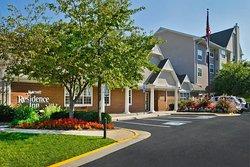 Residence Inn by Marriott Fairfax Merrifield