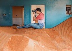 ShuGa Photography Tours