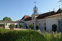 Chateau Angelus