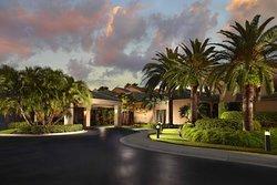 Courtyard by Marriott West Palm Beach