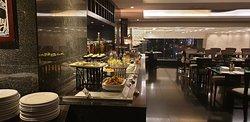 Hotel Kochi Crown