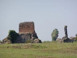 antica villa imperiale