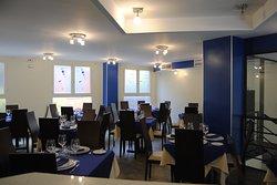 Bar - Restaurante Espigon