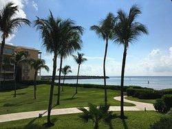 Beautiful Resort, Wonderful Stay