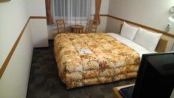 Toyoko Inn Satsuma Sendai Eki Higashiguchi
