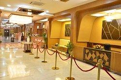 Saif International Boutique Al Rass
