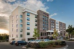 SpringHill Suites Charleston Mount Pleasant