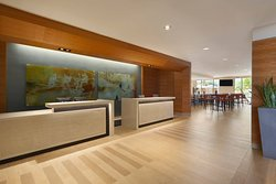 Delta Hotels by Marriott Anaheim Garden Grove