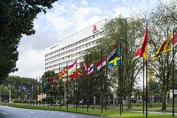 海牙貝萊爾世界酒店