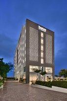 Fairfield by Marriott Pune Kharadi