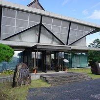 Bansei Tokko Peace Memorial Hall