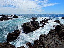 Cape Muroto