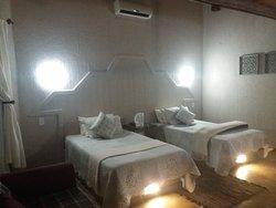 Shingala Guest House